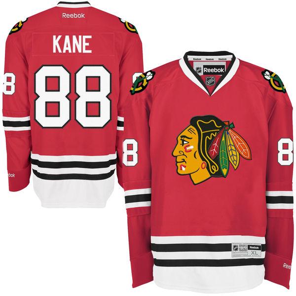 blackhawks winter classic jersey