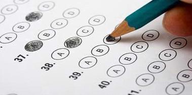 Info Terbaru  seputar Peserta UN Tahun Ajaran 2014/2015    Informasi ini dipublikasi oleh admin PDSP (Pusat Data Statistik Pendidikan terkait daftar peserta ujian nasional 2014/2015). Berikut beberapa poin penting tersebut: