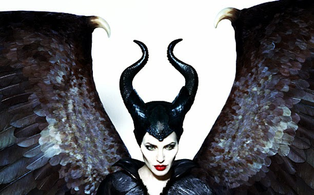 maleficent-trailer-italiano