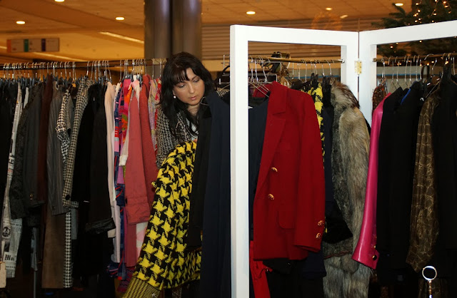 Moda_Shopping_Vintage_Madrid