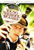 Young Sherlock Holmes 1985 Hindi dubbed