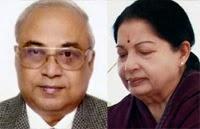How Bhavani Singh was more of a defense lawyer than a public prosecutor?