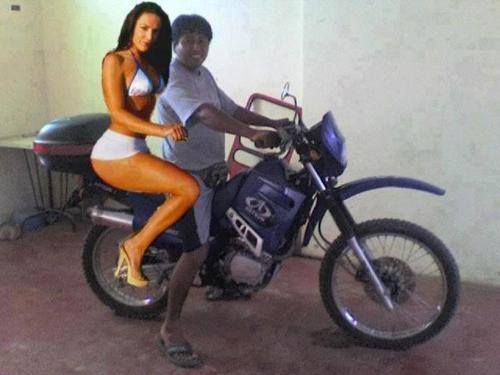 Genios del Photoshop......FAIL!! Tumblr_m5hika8XNH1qz4x8xo1_500