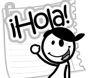 Hola y adios. - Página 35 Periodismo+con+sentido%252C+editor+Ces%25C3%25A1reo+Silvestre%252C+tomo+1.+En+la+red.+1.jpg+13