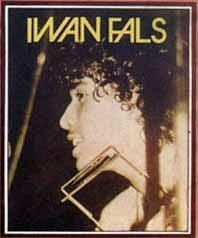 Iwan Fals - Berkacalah Jakarta mp3
