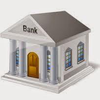 Daftar Alamat Bank di Wonosobo