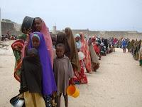 un_millon_de_niños_y_niñas_mueren_de_hambre_en_somalia