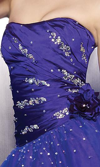 Loreleibraut wedding dresses 2013 news vintage prom for Wedding dress size 10 equivalent