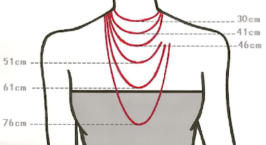 Lepokoak neurtzeko / Medidor de collares
