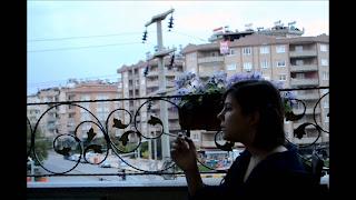 Deniz Tekin - Bir Sinema Filmine Bilet Almışım dinle şarkı sözleri