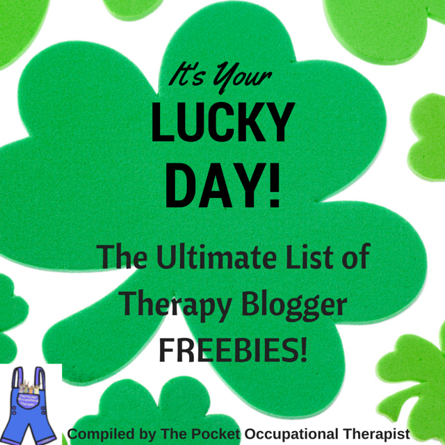 http://thepocketot.blogspot.com/2015/03/lucky-day-freebies-from-your-favorite.html