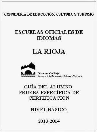 http://eoilogrono.edurioja.org/docs/GUIA_BASICO_201314.pdf