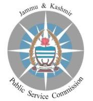 JAMMU & KASHMIR PSC RECRUITMENT - 2013 FOR LECTURER SUPER-SPECIALTIES MEDICAL COLLEGE | JAMMU & KASHMIR