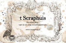 't Scraphuis