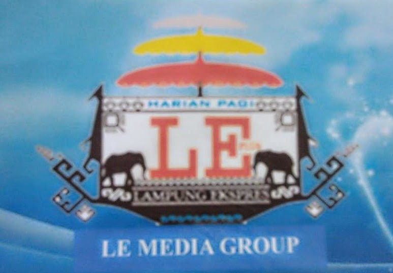 Lampung Ekspress Media Group