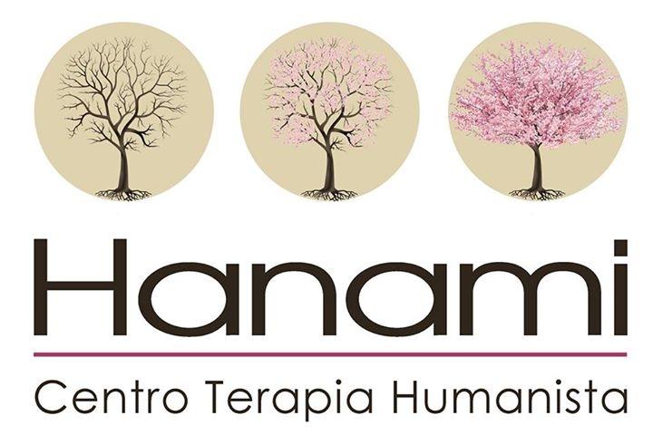 CENTRO HANAMI