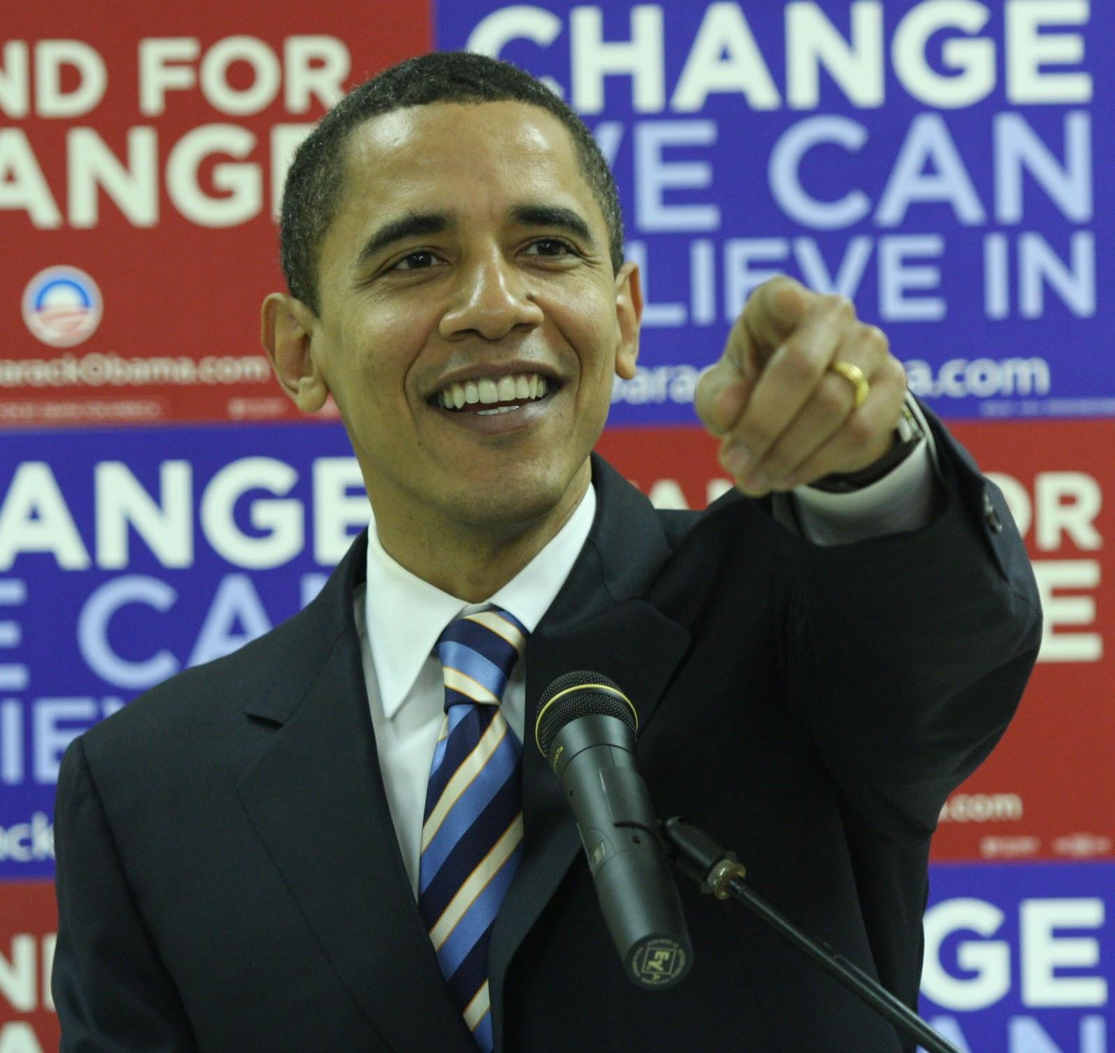 http://4.bp.blogspot.com/-kFaWe8T7al4/TWDpaY-wqKI/AAAAAAAAF_c/pFOO8o3uJuQ/s1600/obama1.jpg
