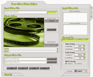 Download Free Ultra Video Editor