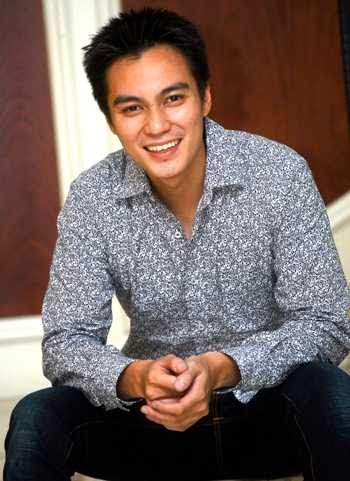 Baim Wong photo