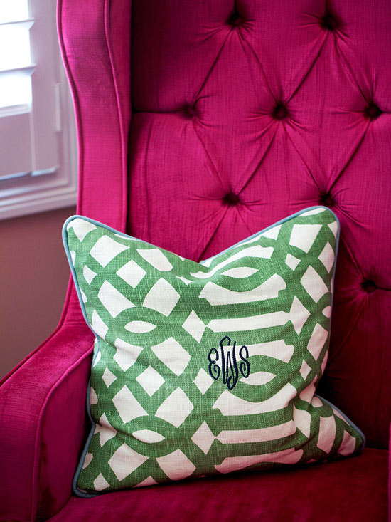 2013 Decorating Direction With Easy Ideas ~ Luxury Home Decors