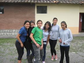 CRISOL 2011