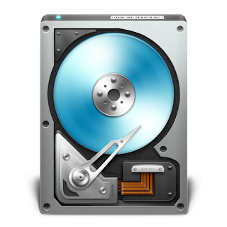 Hard Drive Inspector 4.35 Build 243 Pro & for Notebooks