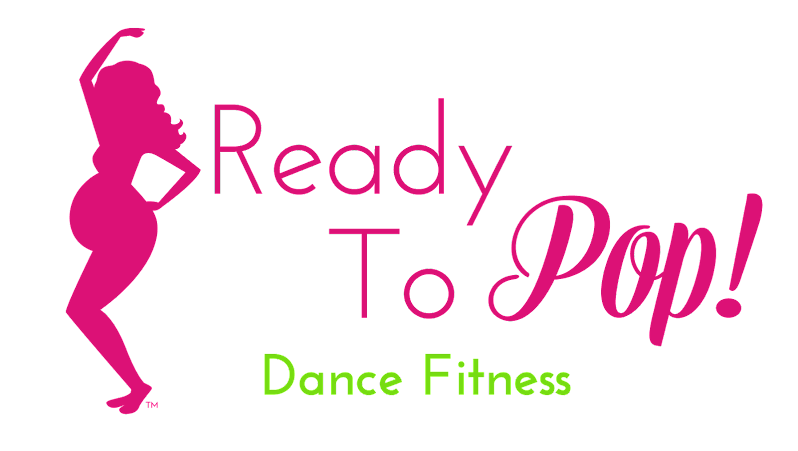 Ready To Pop! Dance Fitness
