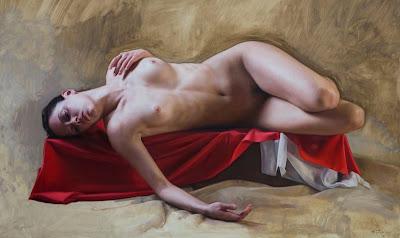 pinturas-al-oleo-de-mujeres