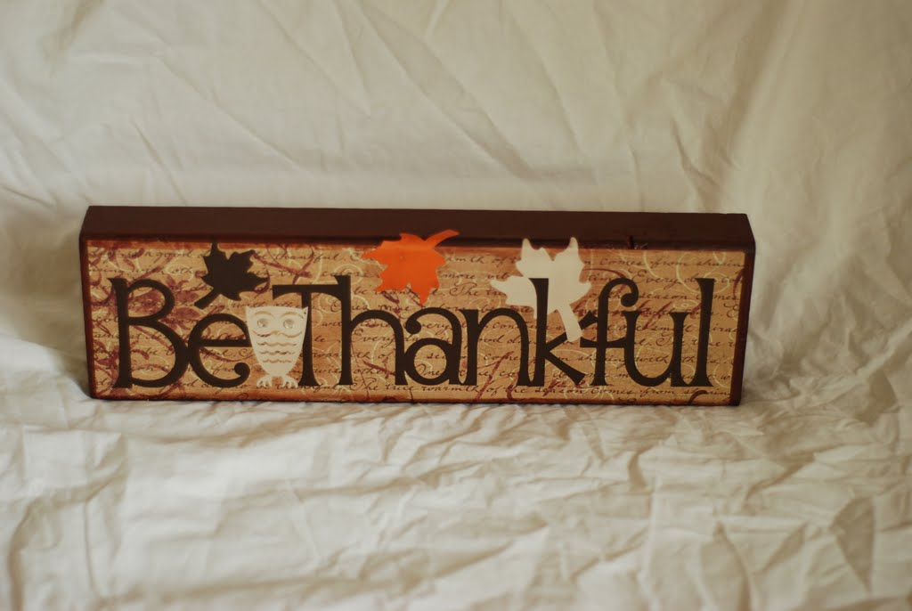 Crafts redesigned reversible fall wood signs for Wood plaques for crafts