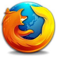 تحميل برنامج موزيلا فايرفوكس 17 - Download Mozilla Firefox 17
