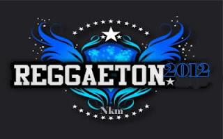 Lo nuevo del reggaeton (2012) 2hi2zhl