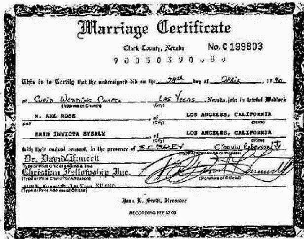 neil armstrong birth certificate - photo #2