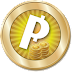 Trik Dapatkan Bitcoin Ratusan Ribu Satoshi Per Jam Dengan Pelecoin Otomatis (TERBUKTI)