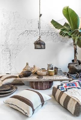 Green Pear Diaries, fotografía, estilismo, interiorismo, decoración, Paulina Arcklin