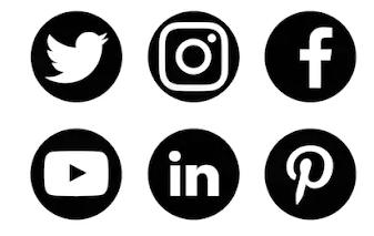(Sociale) media