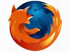 Free Mozilla Firefox Indonesia Terbaru