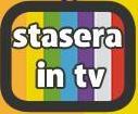FILM IN TV STASERA SU ITALIA 1 CANALE 5 RETE 4