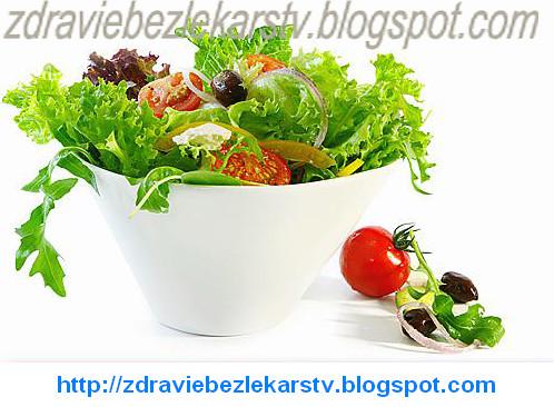 лечение при холестерине повышенном