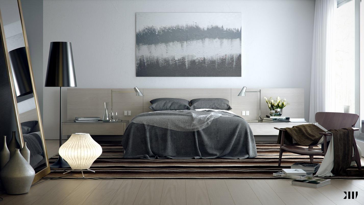 tidur romantis desain interior kamar tidur desain interior kamar tidur
