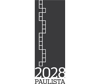 conjuntos comercial paulista