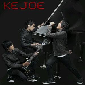 Kejoe - Sakit Hati