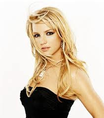 britney spears photo looking cute