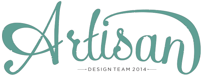A Stampin' Up Artisan Design Team blog