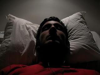 Tanda-Tanda Kena Serangan Jantung saat Tidur dari daniel maulana