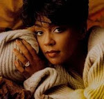 Ainda Anita Baker