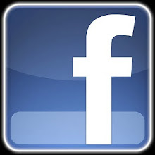 My personal Facebook page