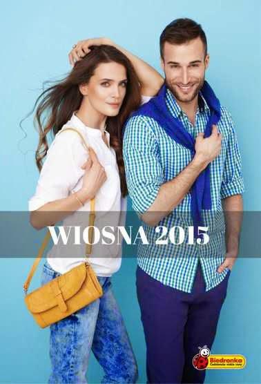 https://biedronka.okazjum.pl/gazetka/katalog-biedronka-23-03-2015,12504/1/