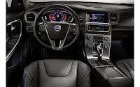 2015 Volvo XC60 T6 Drive E