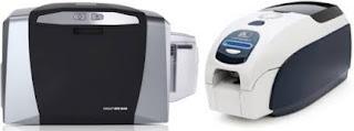 jenis printer id