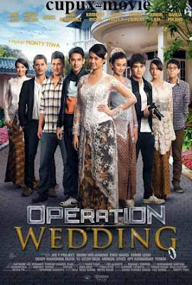 Operation Wedding (2013) VCDRip www.cupux-movie.com